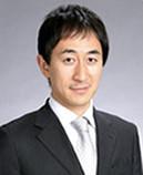 鈴木博毅氏