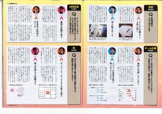雑201304日経ビジネスAssocie 2013年4月号_ページ_4
