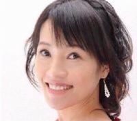 秋竹朋子さん